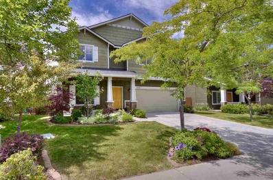5023 E Geranium Street, Boise, ID 83716 - #: 98698298