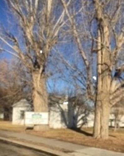 304 N Greenwood, Shoshone, ID 83352 - #: 98698667