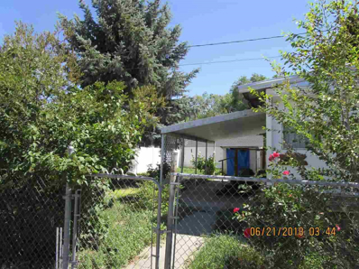 413 1\/2 Main St South, Kimberly, ID 83341 - #: 98699513