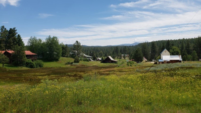 140 Ranft Rd Lots 33-34, Placerville, ID 83666 - #: 98699558