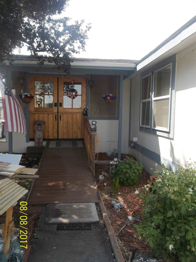 8513 Blue Mountain Ln, Boise, ID 83716 - #: 98700450
