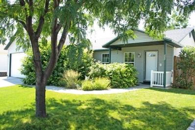 550 Hailee Avenue, Twin Falls, ID 83301 - #: 98700891