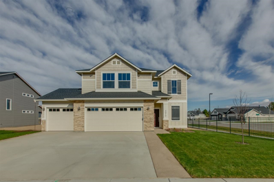 4070 W Spring House Dr., Eagle, ID 83616 - #: 98700927