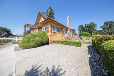 8700 Shannon Rd, Payette, ID 83661 - #: 98701657