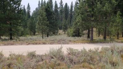 Lot 2 Nelson Ave Star Ranch, Idaho City, ID 83631 - #: 98702211