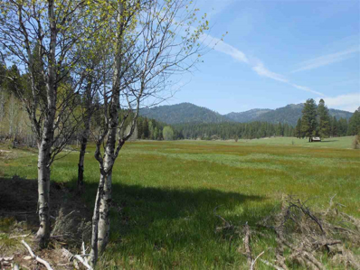 Trail Creek Meadows Ranch, Placerville, ID 83666 - #: 98702664