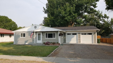 252 SE Blvd, New Plymouth, ID 83655 - #: 98703396