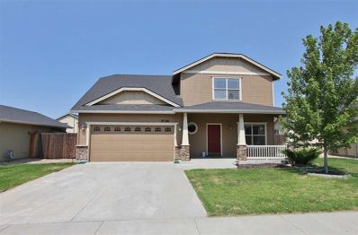 9736 W Silverspring, Boise, ID 83709 - #: 98703437