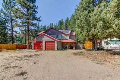 114 Bear Run Road, Idaho City, ID 83631 - #: 98703439