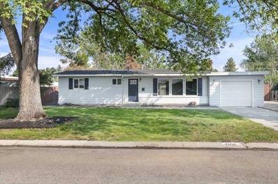 4100 W St. Andrews, Boise, ID 83705 - #: 98703963