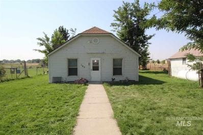 165 Iowa St., Bliss, ID 83314 - #: 98704604