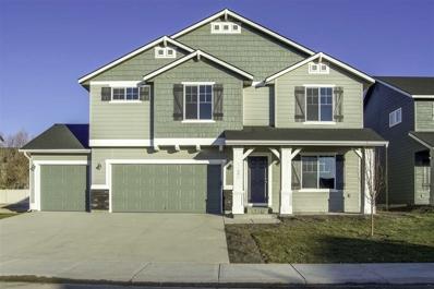 1620 N Veridian Ave., Kuna, ID 83634 - #: 98704765