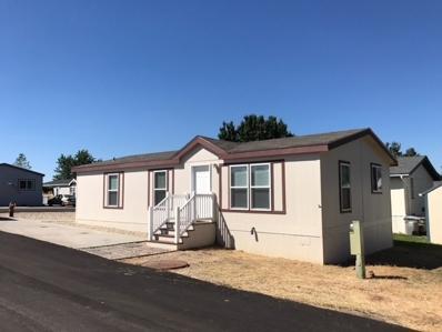 8462 Blue Heaven Lane Lot 147, Boise, ID 83716 - #: 98704786