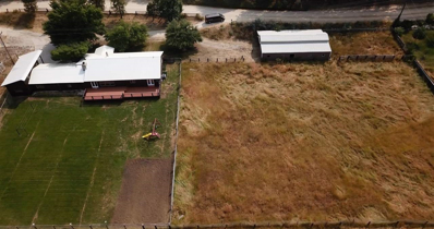 31 Old Crouch Rd., Garden Valley, ID 83622 - #: 98704865