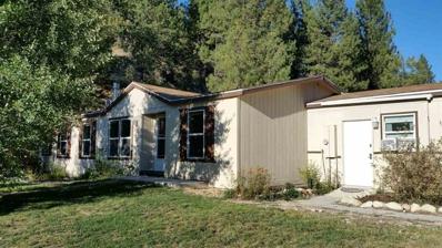 122 Bear Run Road, Idaho City, ID 83631 - #: 98705142
