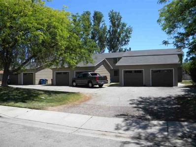 6167 W Denton Street, Boise, ID 83704 - #: 98705500