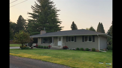 430 Linden Avenue, Lewiston, ID 83501 - #: 98705992