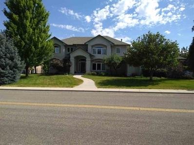 2774 E Table Rock Road, Boise, ID 83712 - #: 98706185