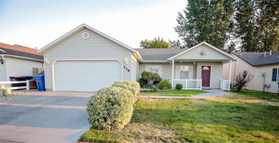 538 Clover Ave, Twin Falls, ID 83301 - #: 98706211
