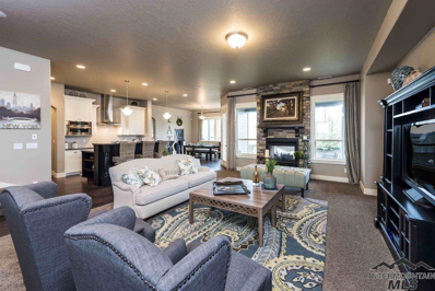 1207 W Olds River Dr., Meridian, ID 83642 - #: 98706624
