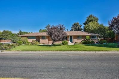 284 Heyburn Ave W, Twin Falls, ID 83301 - #: 98706883