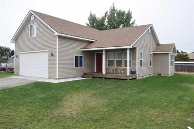 509 N Carmen, Shoshone, ID 83352 - #: 98706946