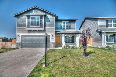 10592 Hot Springs St., Nampa, ID 83687 - #: 98707104