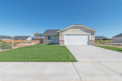 10612 Hot Springs St., Nampa, ID 83687 - #: 98707108