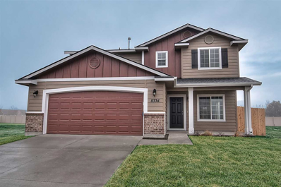 10636 Hot Springs St., Nampa, ID 83687 - #: 98707111