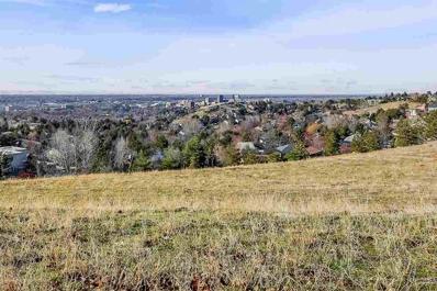 810 N Troutner Way, Boise, ID 83712 - #: 98707311