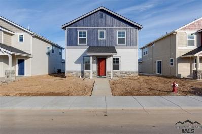 4158 N Ambercreek Ave., Meridian, ID 83646 - #: 98707510