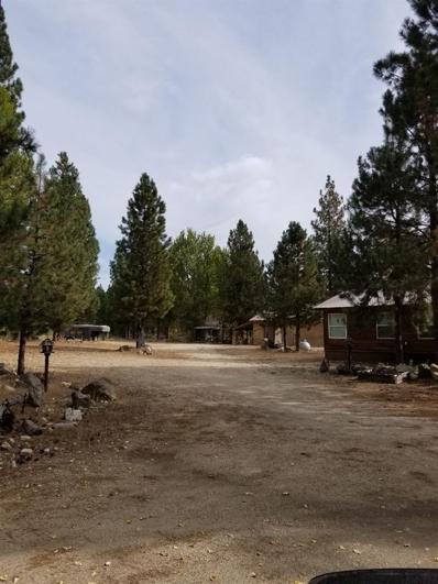 9 Lodgepole Lane, Idaho City, ID 83631 - #: 98707710
