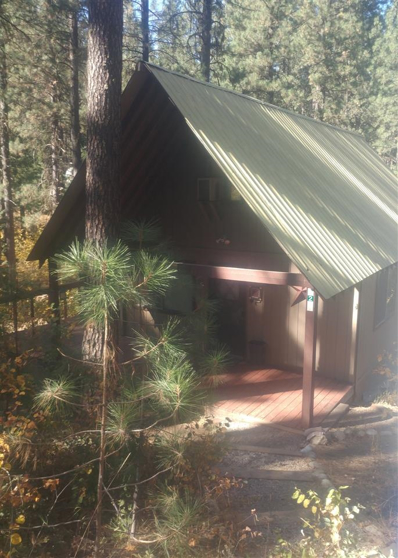 2 Frosty Hollow, Garden Valley, ID 83622 - #: 98707816