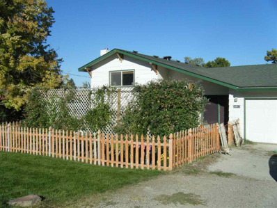20912 Friends Road, Greenleaf, ID 83626 - #: 98707917