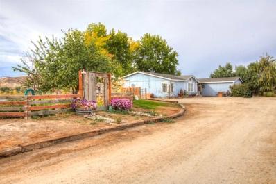 2895 W Sales Yard Rd, Emmett, ID 83617 - #: 98708655