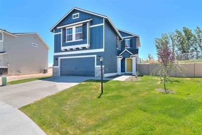 11403 W Colorado River St., Nampa, ID 83686 - #: 98708665