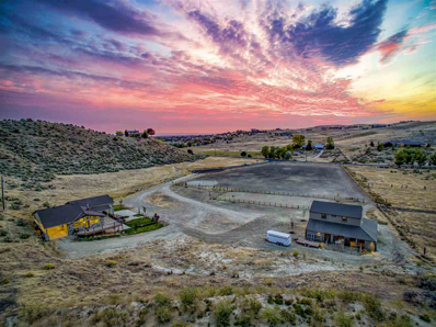 164 W Lucy Court, Eagle, ID 83616 - #: 98708692