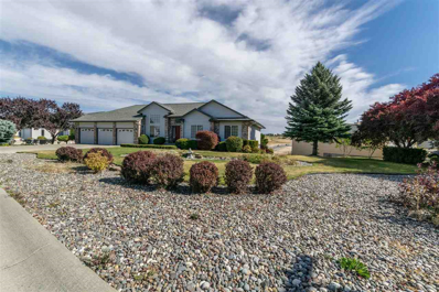 422 Summit, Moscow, ID 83843 - #: 98708783