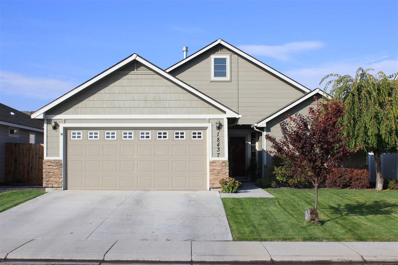 18437 Angel Wing Ave, Nampa, ID 83687 - #: 98709038