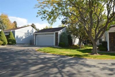 300 Morrison St. #643, Twin Falls, ID 83301 - #: 98709200