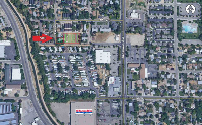 2416 S Grant, Boise, ID 83706 - #: 98709229