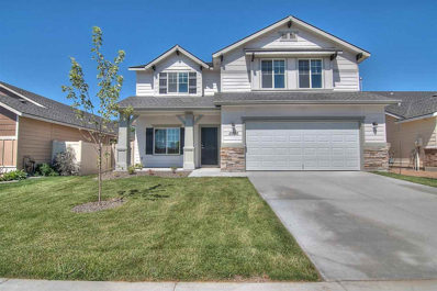 10678 Hackberry St., Nampa, ID 83687 - #: 98709440