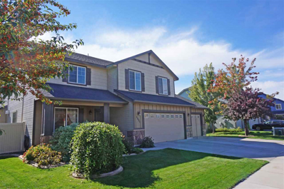 4061 E Arch Dr, Meridian, ID 83646 - #: 98709442