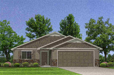 1209 Cottonwood Drive, Fruitland, ID 83619 - #: 98709465