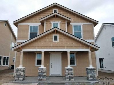 4130 N Ambercreek Ave., Meridian, ID 83646 - #: 98709504