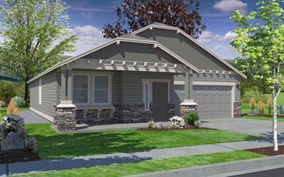 9726 W Moonlight Dr., Boise, ID 83709 - #: 98709524