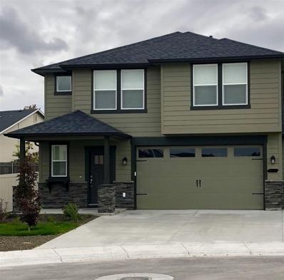 4365 S Silverpine Ave, Boise, ID 83709 - #: 98709530