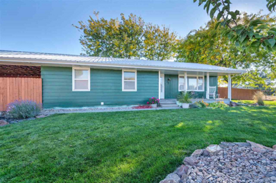 902 E McConnell Ave, Parma, ID 83660 - #: 98709806