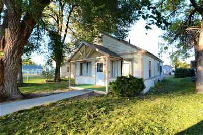 624 N 8th Ave., Buhl, ID 83316 - #: 98709830