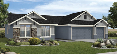 1278 W Olds River Dr., Meridian, ID 83642 - #: 98709984